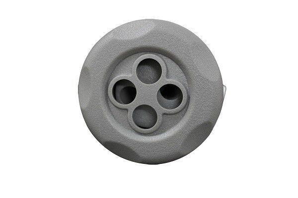 Classic Gray hot tub replacement parts / Directional Type hot tub accessories